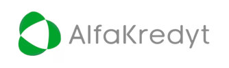 alfakredyt - pożyczka z komornikiem i dla zadluzonych