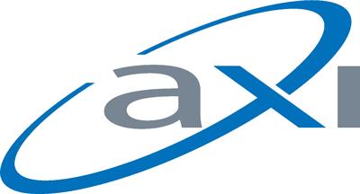 axi card karta kredytowa