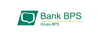 bank spoldzielczy
