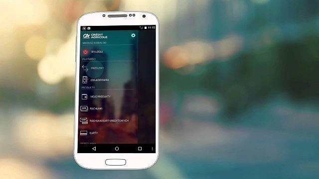 ca24 aplikacja mobilna