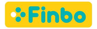 finbo - pożyczka bez bik