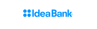 ideabank - konto firmowe z ksiegowoscia
