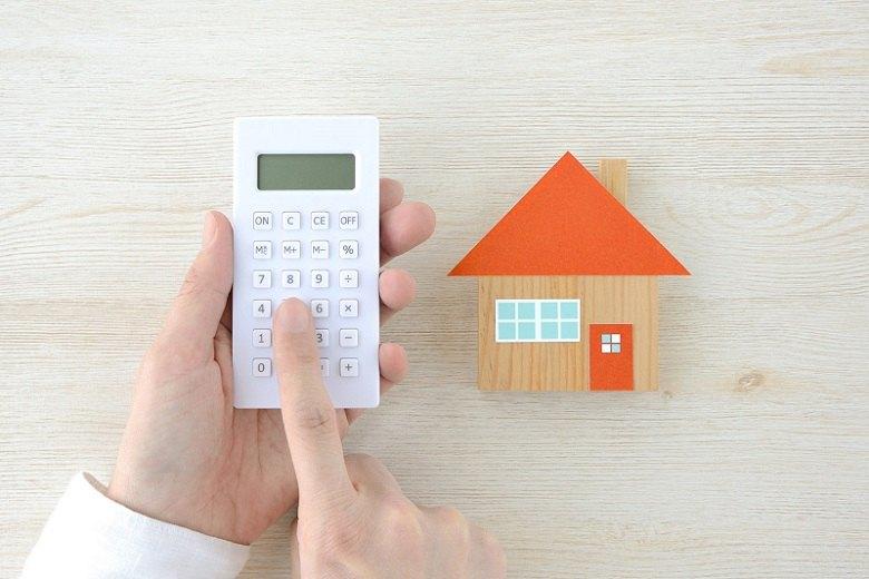 kredyt hipoteczny bez zaswiadczen