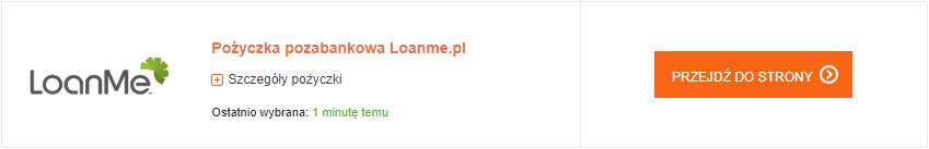 loanme