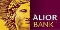 Sesje przychodzące i wychodzące elixir, alior bank logotyp