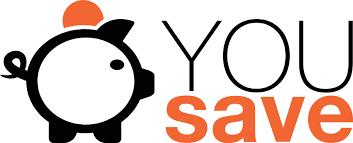 pożyczka yousave