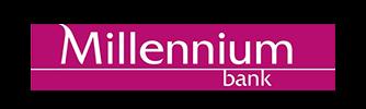 Millennium konto z debetem na start