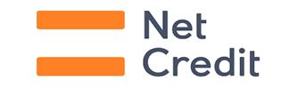 netcredit pożyczka