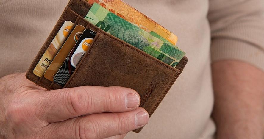 okres bezodsetkowy na karcie kredytowej