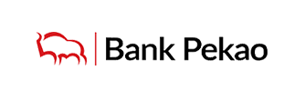 pekao bank sochaczew